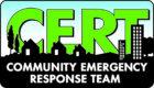 San Bernardino County Fire CERT
